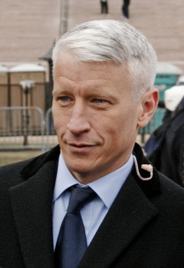 Mindfulness Anderson_Cooper_at_the_Obama_Inaugural