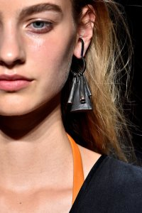 Narciso Rodriguez Fine Jewelry Collab Stunning! http://www.nytimes.com/2015/10/15/fashion/designers-and-jewelers-collaborate-for-statement-jewelry.html?_r=0