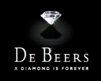 De Beers Celebrates Women via Moments in Light campaign