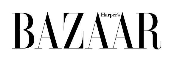 Harper's Bazaar Lists Model Discoveries