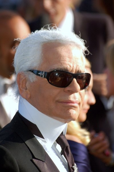 Karl_Lagerfeld_Cannes (1)