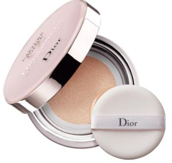 Dior DreamSkin Perfect Skin Cushion Capture Totale
