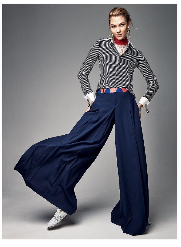 game-changing-pants-3