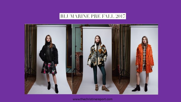 blumarine-pre-fall-2017
