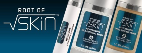 ROS PRODUCT For Beauty Independent