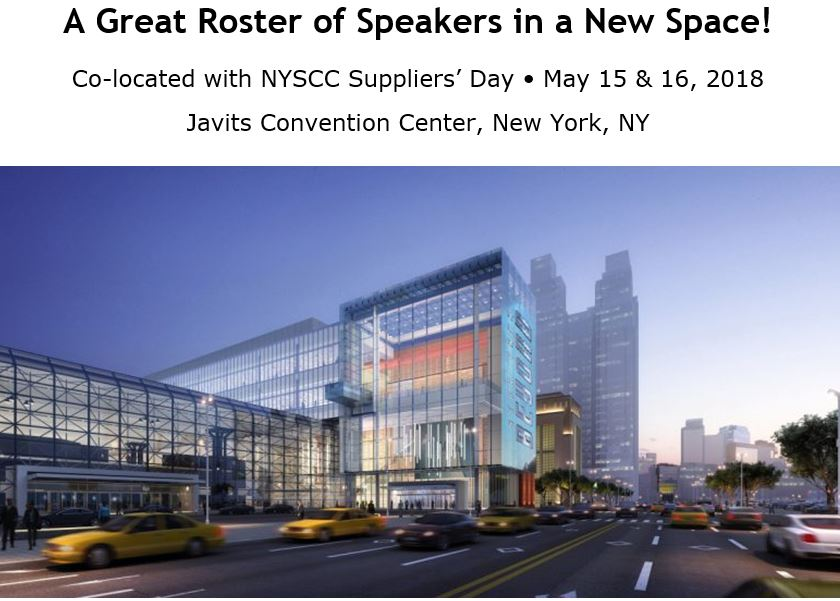 Global HAPPI Conference and Cosmetic Ingredients Conference Headlines ROOT OF SKIN Skincare Scientists As KeynoteSpeakers