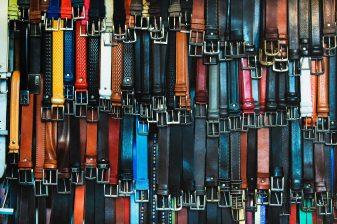 belt-belts-business-1023937
