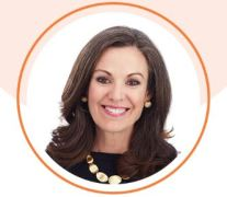 Mary Dillon Ulta Beauty CEO