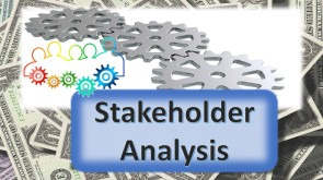 Stakeholders and Shareholders are first with public companies