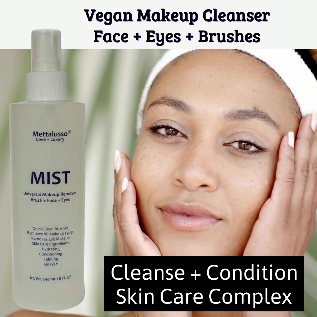 mist-cleanse-and-condition-photo