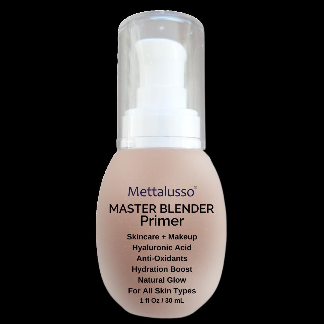 final-master-blender-primer-final-front