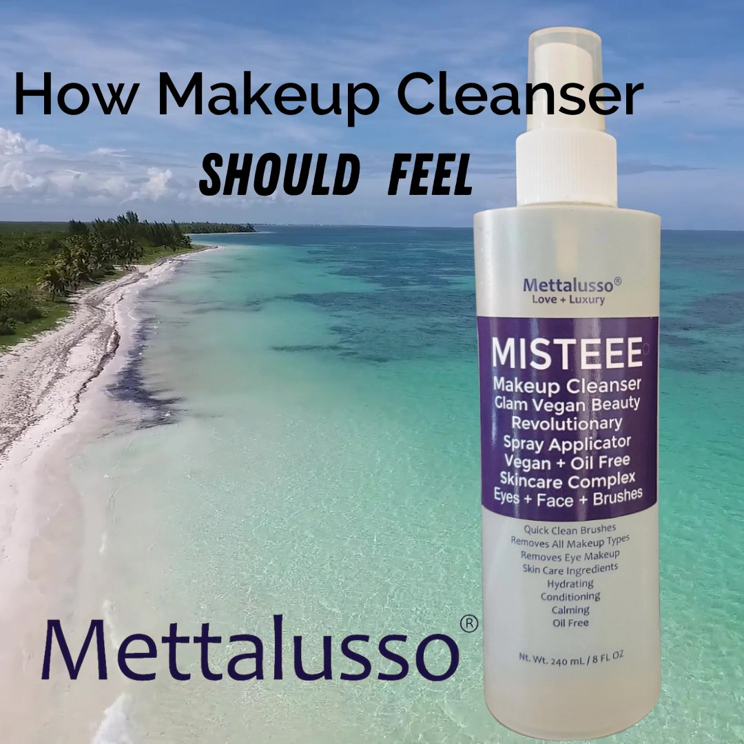 how-makeup-cleanser-should-feel_moment